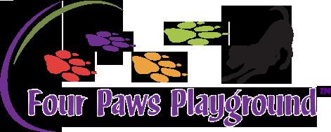 Four Paws Playground