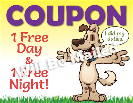 couponnew-2