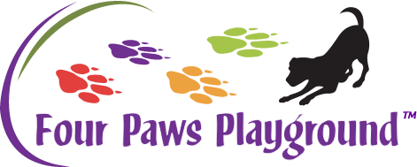 Four Paws Playground